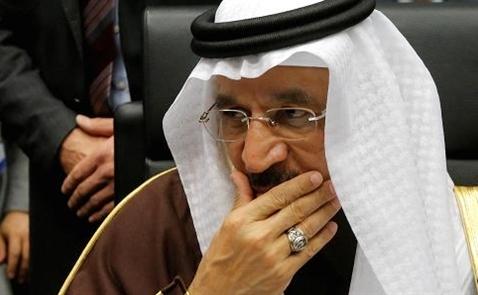 Giá dầu sẽ giảm về 10USD/thùng?