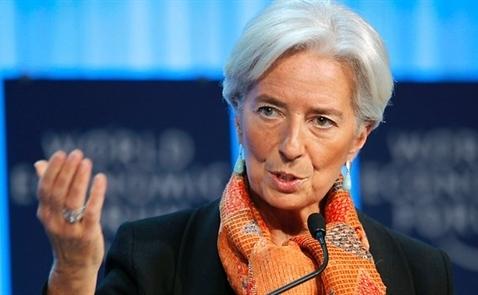 Tiền tệ số sẽ làm rung chuyển hệ thống tài chính toàn cầu?