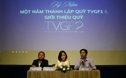Nắm giữ tiền mặt cao, NAV quỹ TVGF tăng trưởng 44,6%