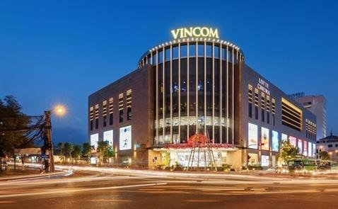 Vincom Retail ra mắt đợt IPO lớn nhất Việt Nam với trị giá 713 triệu USD