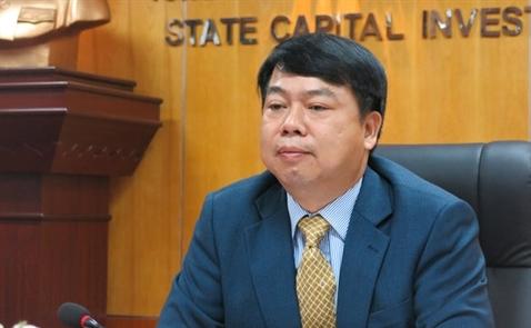 Các đại gia Hong Kong, Singapore muốn mua cổ phần Vinamilk