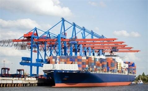 Kim ngạch xuất nhập khẩu 10 nhóm hàng lớn nhất 3 quý năm 2017
