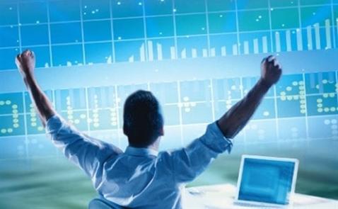 Chứng khoán ngày 19.10: Thị trường giằng co chờ báo cáo KQKD quý 3