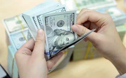 Nợ World Bank của Việt Nam tăng 11,5 lần