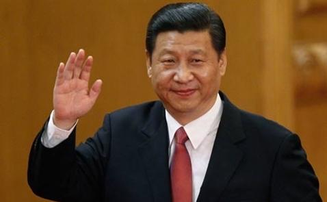 Trung Quốc đẩy mạnh phát triển kinh tế đa sở hữu
