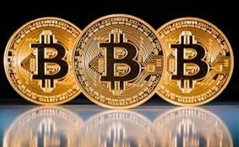 Các loại tiền ảo trên thế giới khác nhau như thế nào?