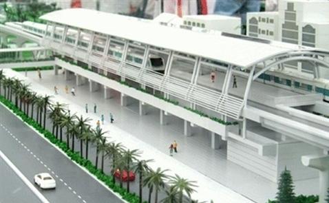 Tuyến Metro số 1 TP.HCM chậm thanh toán sẽ ảnh hưởng thế nào?