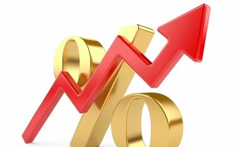 Lãi suất huy động sẽ tăng dịp cuối năm