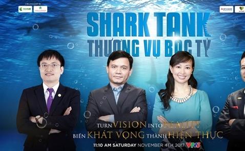 Chương trình thực tế nổi tiếng của Mỹ sắp lên sóng tại Việt Nam