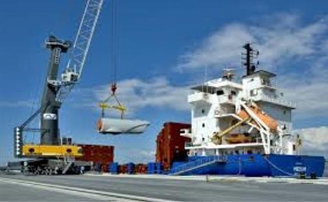 10 đối tác thương mại hàng hóa lớn nhất của Việt Nam