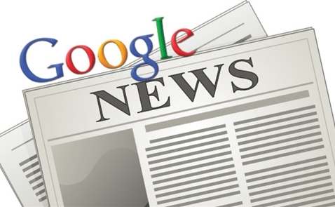 Google sắp thu phí đọc báo điện tử
