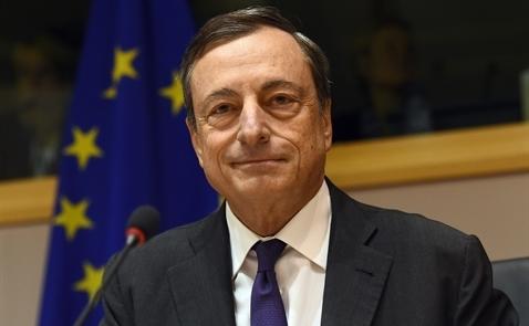 Chủ tịch ECB: Tiền ảo chưa