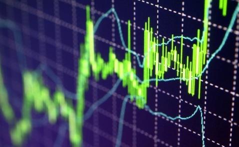 Bản tin kinh tế tuần 16-21.10