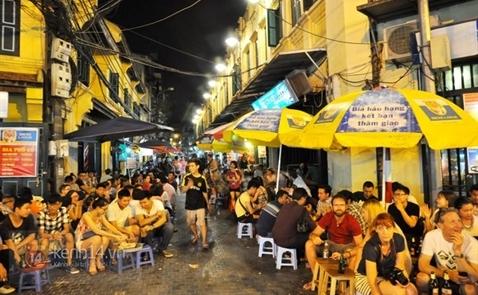 Báo Mỹ: Người Việt có nhiều điều đáng để ngưỡng mộ