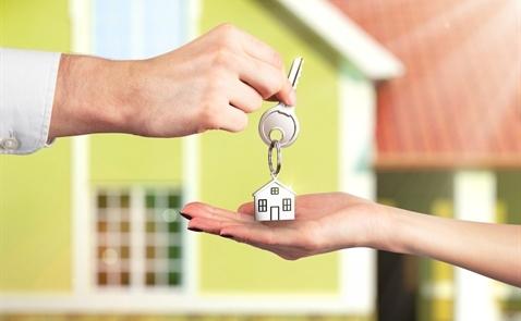 Nhịn ăn sáng bao lâu đủ mua nhà?