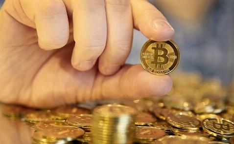 Đại biểu Quốc hội đề xuất xây dựng khung pháp lý quản lý tiền ảo bitcoin