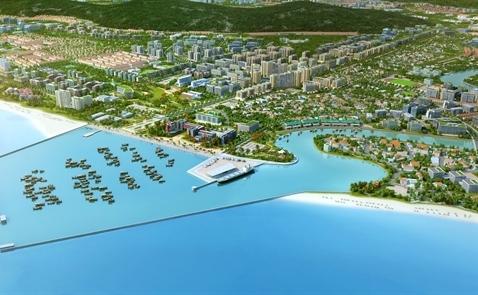 Đặc khu Phú Quốc: Đề xuất tự do mua bán nhà, USD