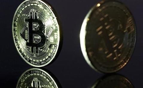 Những điều cần biết về đợt phân chia tạo ra Bitcoin Gold