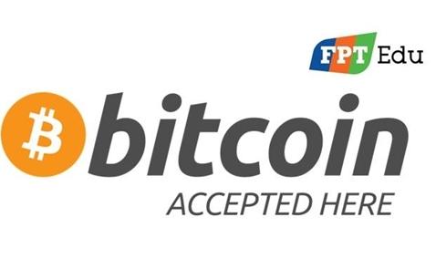 Đại học FPT bất ngờ chấp nhận thu học phí bằng Bitcoin