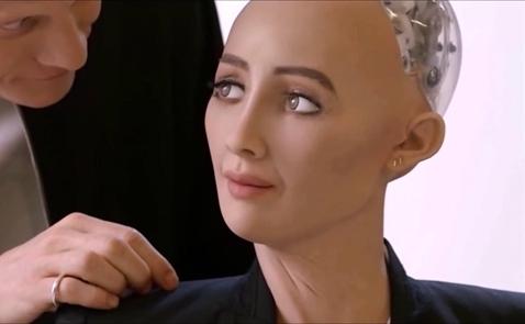 Cuộc đua trí tuệ nhân tạo đi tới đâu?