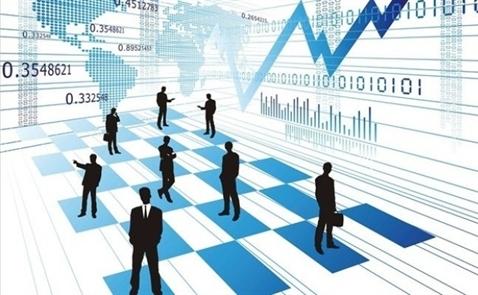 Chứng khoán ngày 30.10: Nhà đầu tư nên tiếp tục thận trọng