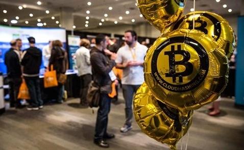 Nhu cầu tuyển dụng việc làm liên quan đến Bitcoin tăng vọt