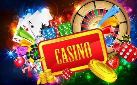 Bộ tài chính: Điều kiện để người Việt Nam vào chơi casino
