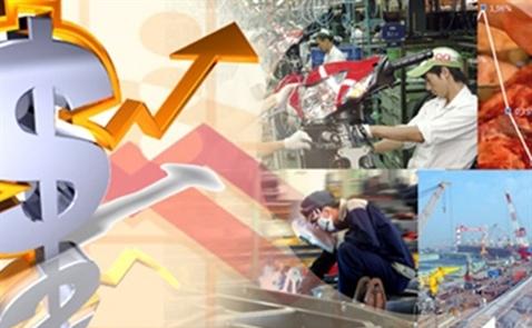 HSBC: Dầu thô không còn là động lực tăng trưởng chính của Việt Nam