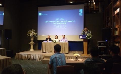 Quản lý quỹ Thiên Việt thông báo chào bán chứng chỉ quỹ TVGF2 ra công chúng
