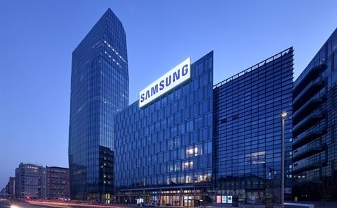 Samsung Electronics đạt kỷ lục lợi nhuận 10 tỷ USD
