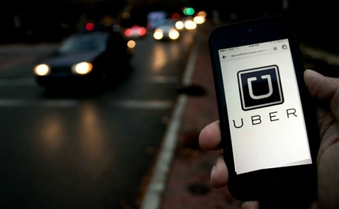 Uber đã chấp nhận nộp 66,8 tỷ đồng tiền truy thu thuế