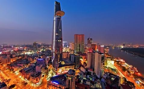 TP. Hồ Chí Minh tìm cơ chế đặc thù