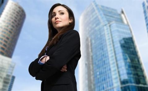 15 nữ sáng lập của các start-up tỷ USD trên thế giới