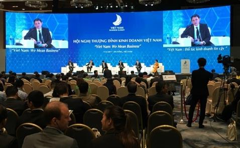Trung Quốc, châu Phi 'dòm ngó' nông nghiệp Việt tại APEC