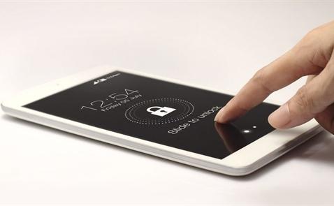Samsung thua kiện và buộc bồi thường cho Apple 120 triệu USD