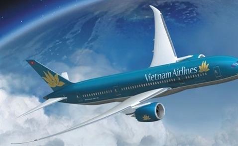 Vietnam Airlines chào bán thêm cổ phần