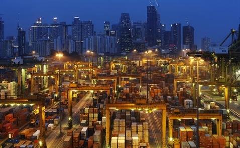 TPP-11 đạt đồng thuận về nguyên tắc bên lề APEC Việt Nam