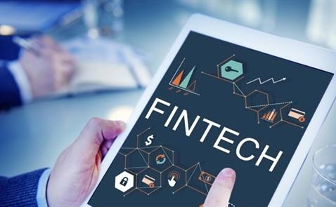 Ngân hàng - Fintech: Cạnh tranh hay hợp tác?