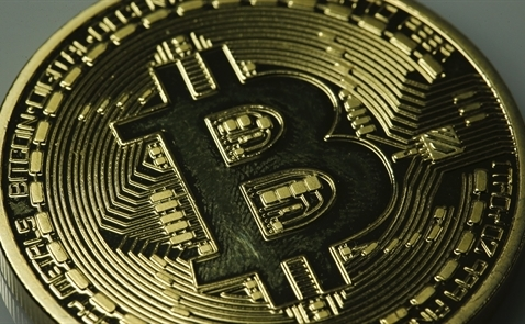 Giá bitcoin và bitcoin cash đang biến động rất mạnh những ngày qua