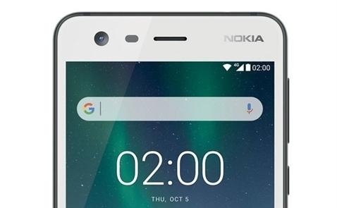 Nokia góp mặt vào cuộc đua pin dung lượng cao