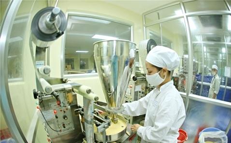 Mekong Capital đã thoái xong gần 25% vốn tại Traphaco