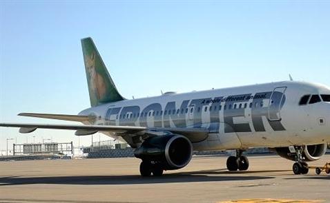 Airbus ký thỏa thuận lớn nhất lịch sử hàng không với Indigo