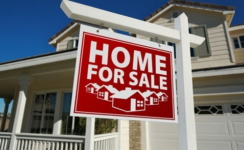 Không có cơ sở xác định người Việt chuyển 3 tỷ USD mua nhà ở nước ngoài