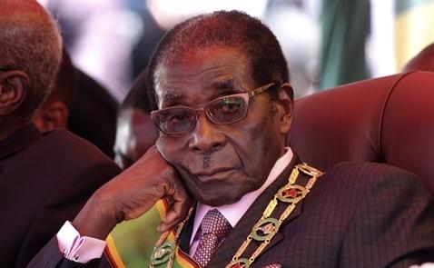 Từng giàu có nhất châu Phi, vì sao Zimbabwe rơi vào đói khổ?