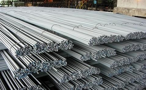 Brazil là thị trường nhập khẩu sắt thép lớn nhất của Việt Nam