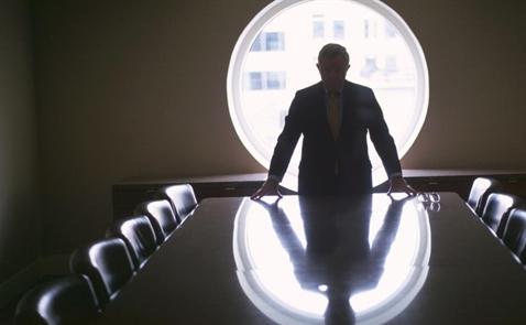 10 quan niệm sai lầm lớn nhất của sếp