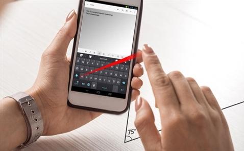 Nga đề xuất công nghệ bảo mật smartphone tuyệt đối an toàn