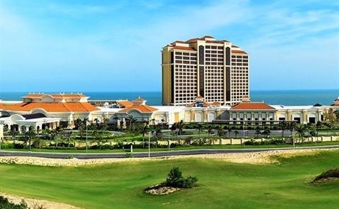 Casino có thể mang lại cho Việt Nam 1,2 tỷ USD