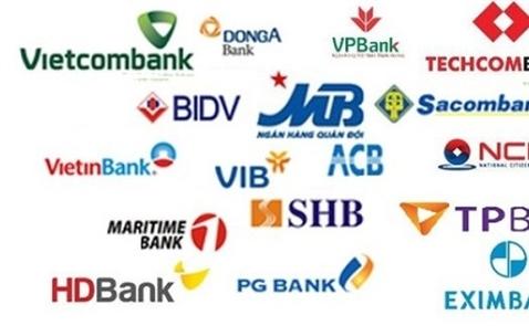 Sếp ngân hàng nào phải buông chức danh kiêm nhiệm?