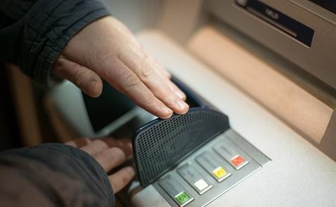 Bảo mật trong ngân hàng 4.0